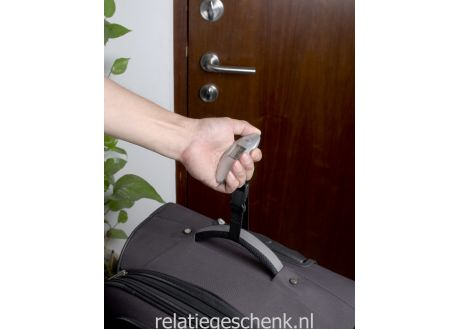 Luggage Lifter