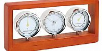 Genuine-Wooden-Weather-Station 3 pcs
